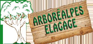 Arborealpes Elagage